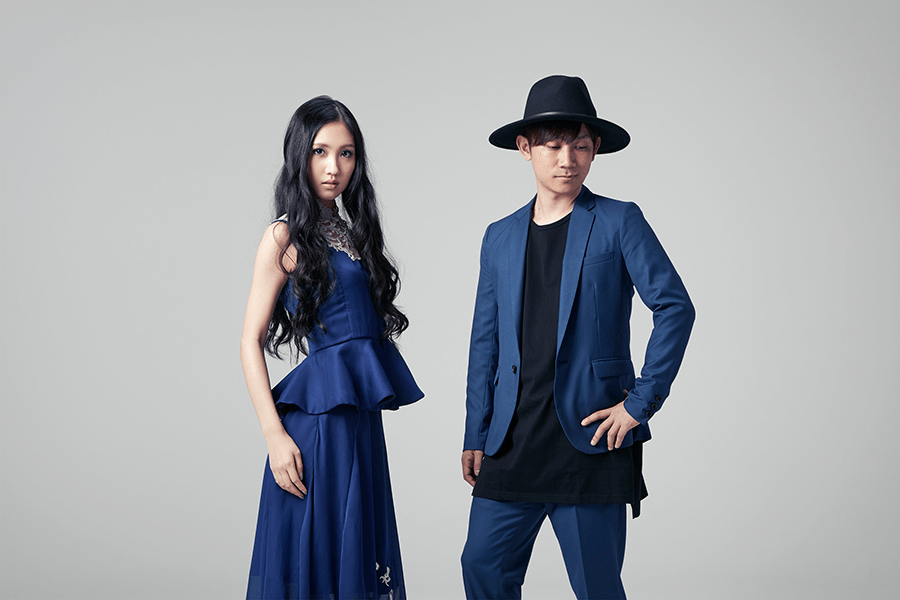 MYTH & ROID vocalist, Mayu, leaving group to pursue solo career