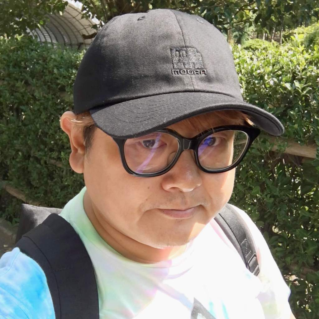 C3 AFA Singapore Guest Profile: Seiji Mizushima