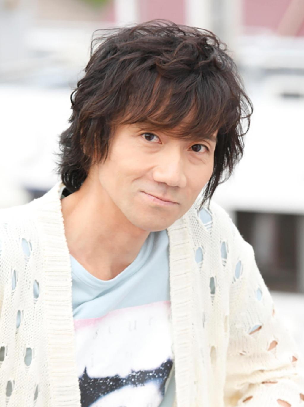 C3 AFA Singapore Guest Profile: Shinichiro Miki