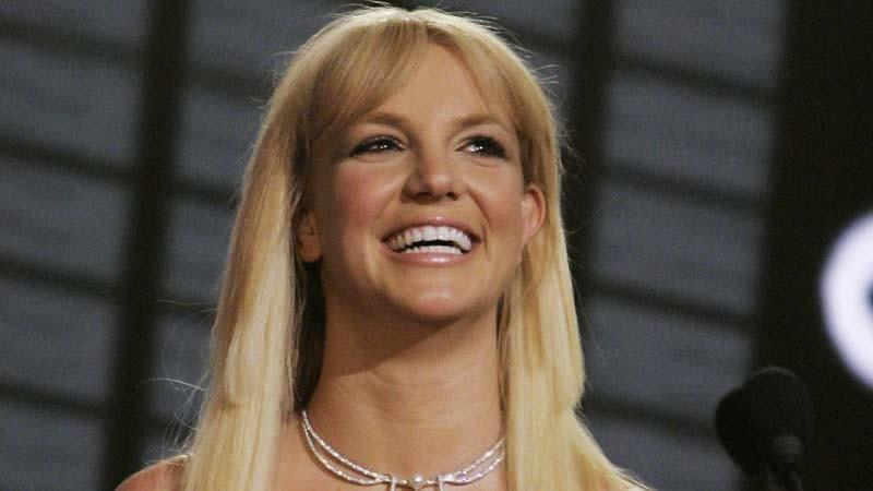 Britney Spears' sons are anime fans who love Dragon Ball and Re:Zero