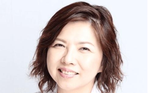 Seiyuu Makiko Nitta passes away at 56