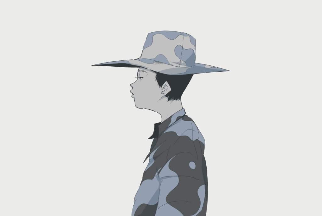 [WOW Japan x amazarashi x Aimer] An Exclusive Q&A with amazarashi