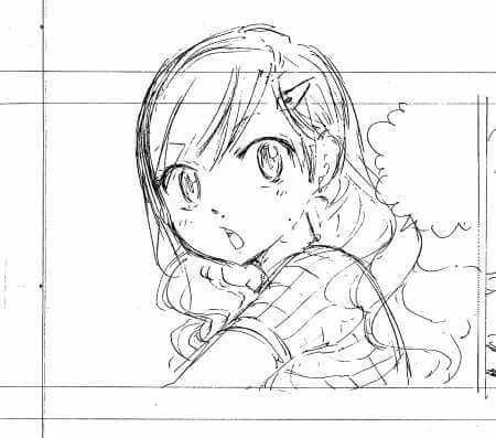Kodansha teases Hiro Mashima's new manga