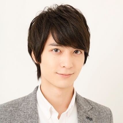 Yuuichirou Umehara Posts Official Comment on His Recovery