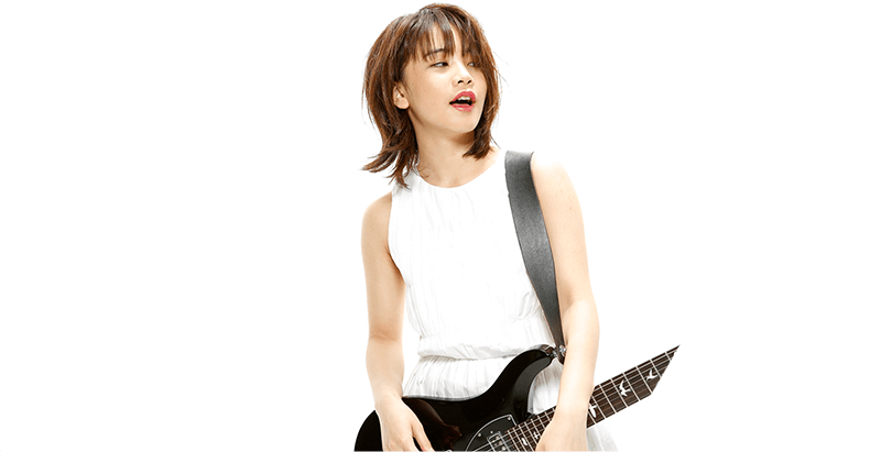 "Shiena Nishizawa Releases New Single ""Meteor/New Generation"", Out 27th June"