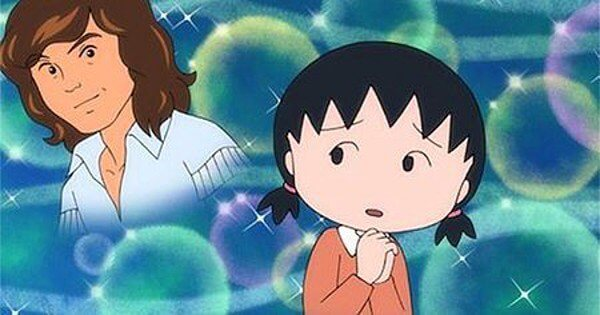 The late Hideki Saijo to have an appearance in Chibi Maruko-chan anime