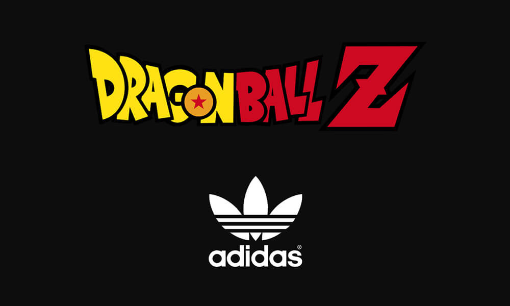 Adidas x Dragon ball Z Sneaker Collection Should Get Fans and Sneakerheads Excited