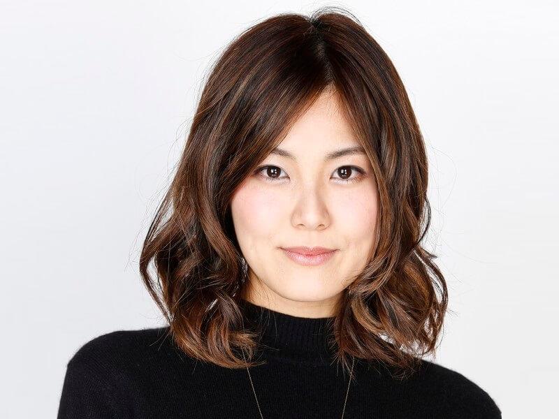BanG Dream! game won't recast Hisako Kanemoto during her hiatus