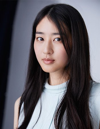 Aono Kaede as Seshirou Tsugumi