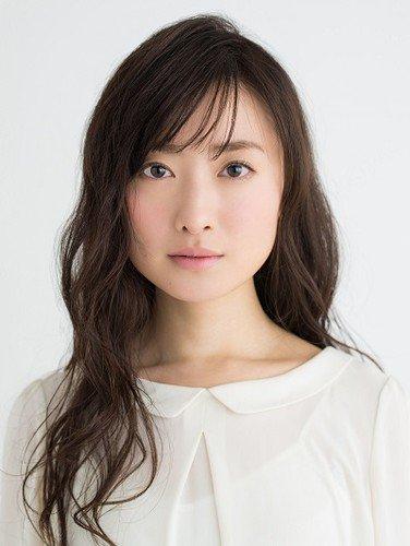 Marika Matusmoto as Kyoko Hihara-sensei