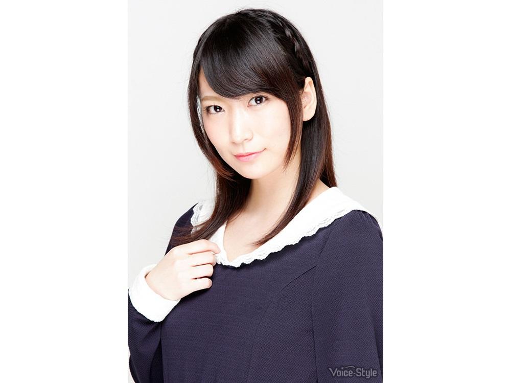 Seiyuu Ayaka Imamura Announces Sudden Retirement from Entertainment Industry