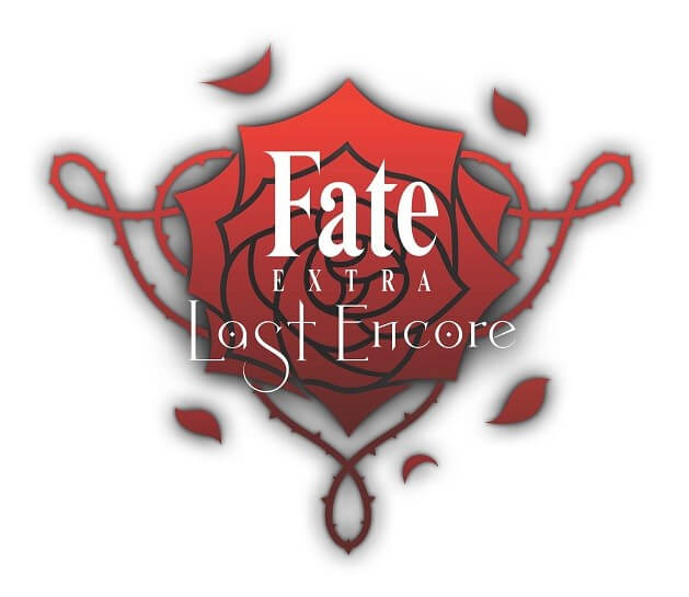 """Fate/EXTRA Last Encore"" Special ""Illustrious Tendousetsu"" Gets 29th July Premier"