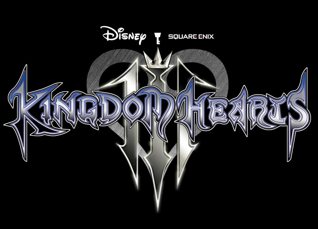 Fans give some love for new Kingdom Hearts III TVCM