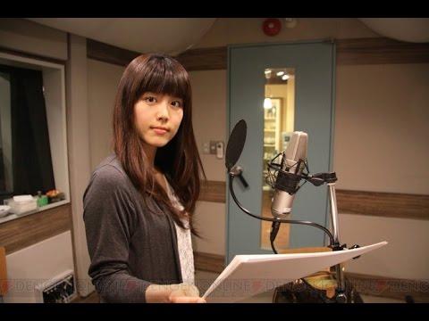 Miyuki Sawashiro to finally go on maternity leave