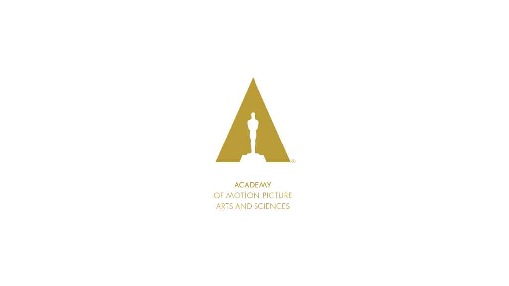 Oscar's Academy of Motion Picture invites Makoto Shinkai, Mamoru Hosoda, etc. to join