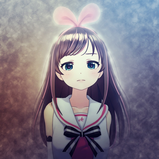 Kizuna AI Drops New Single Today! Also Announces 1st Concert!