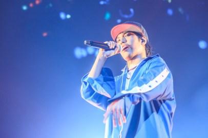 ishiyaharuki_180826_fixw_640_hq
