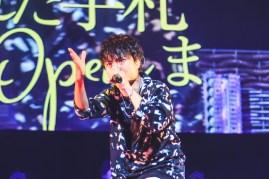 noduyamayukihiro_180826_fixw_640_hq
