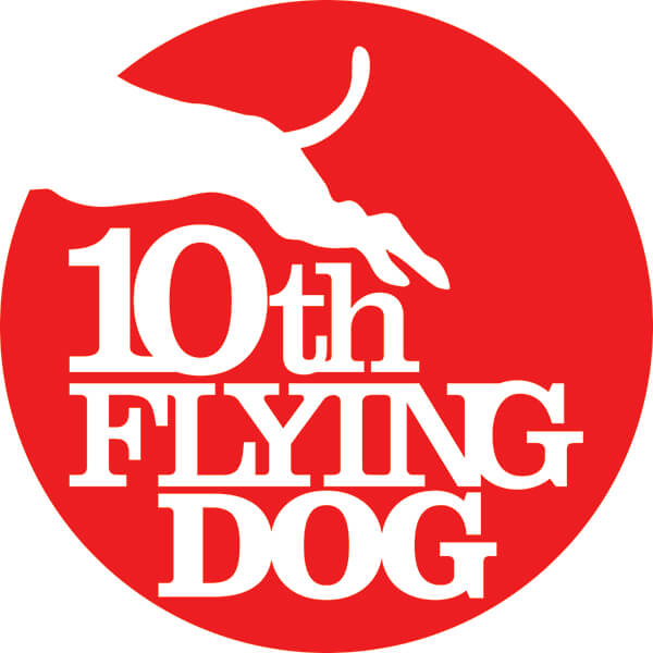 """Flying Dog"" 10th Anniv Event ""InuFes"" Announces Line-Up!"