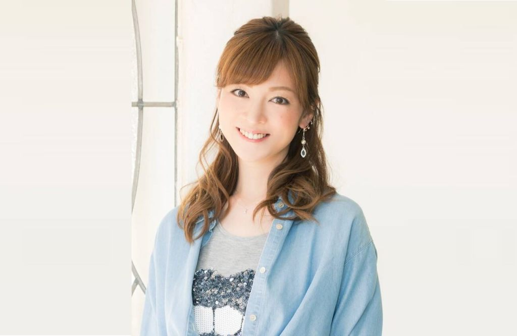 Former Morning Musume Hitomi Yoshizawa Arrested for Drunk Driving