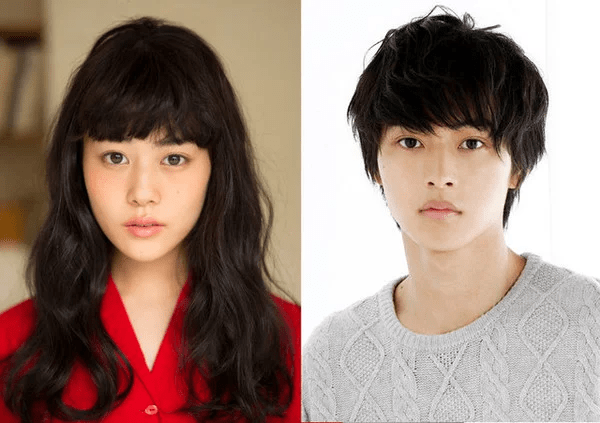 Kento Yamazaki to star as Hirotaka in live-action Wotakoi film
