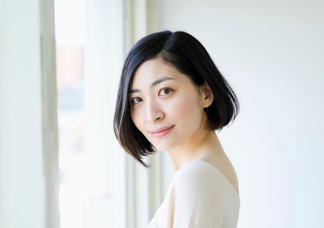 "Maaya Sakamoto's Character in ""Danmachi"" Film Revealed!"