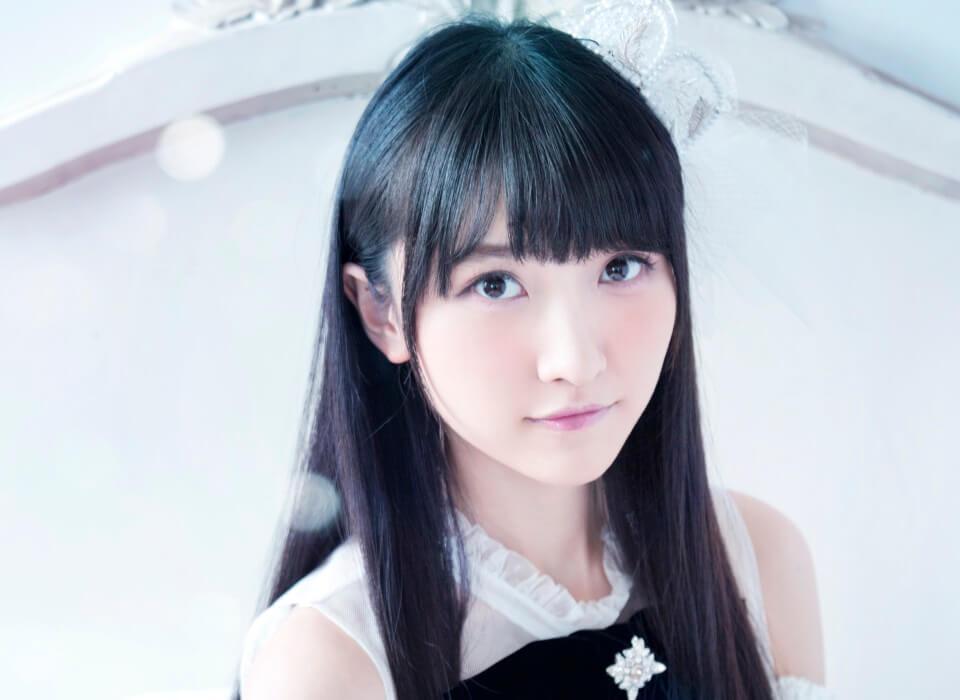 C3 AFA Singapore Guest Profile: Erii Yamazaki