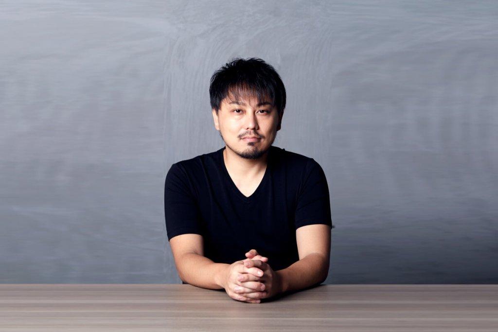 C3 AFA Singapore Guest Profile: Yosuke Shiokawa