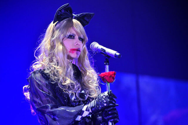 """HYDE Hosts """"HALLOWEEN PARTY 2018"""""""