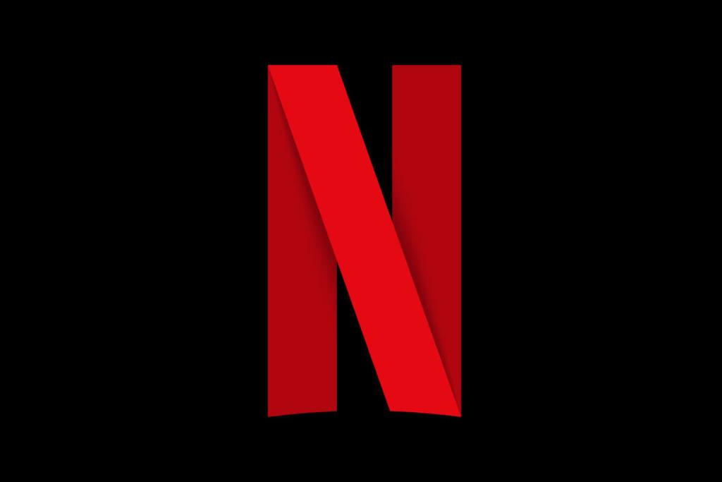 Netflix Announces Five New Original Anime Projects