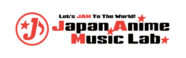 Five Things You Should Know About Japan Anime Music Lab.