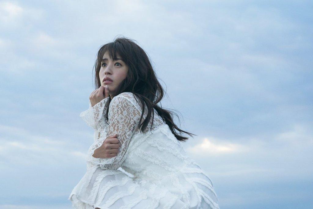 Love Live! Sunshine!! seiyuu Rikako Aida to make her solo debut
