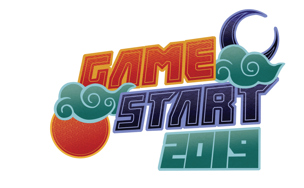 GameStart 2019 dates and venue announced
