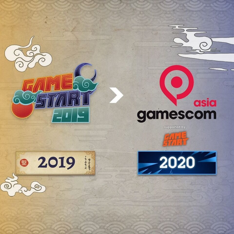 gamescom to launch Asian edition in Singapore in 2020
