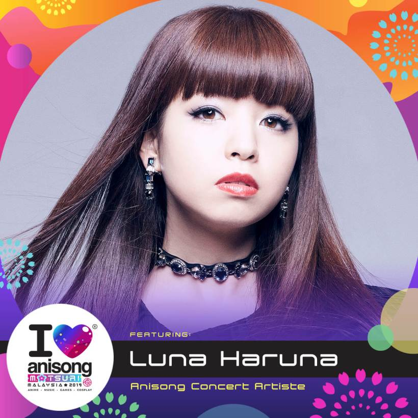 This image has an empty alt attribute; its file name is ILAMY19_Luna_Haruna-1024x1024.jpg