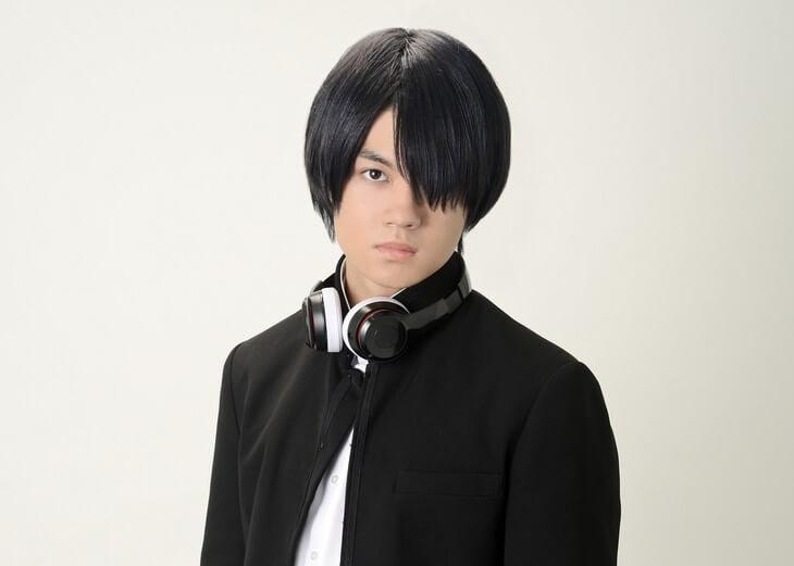 Live-action Kaguya-sama: Love is War film reveals Yuu Ishigami… but still no Chika