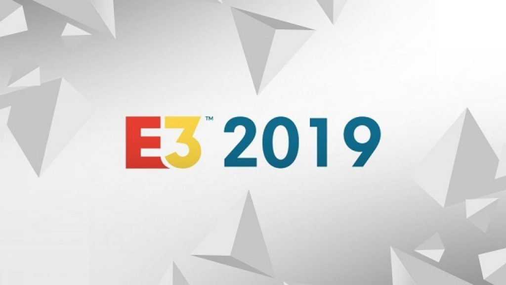 E3: The best of the rest