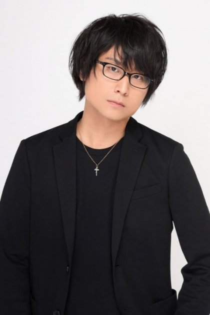 The Art of Seiyuu: Jun Kasama