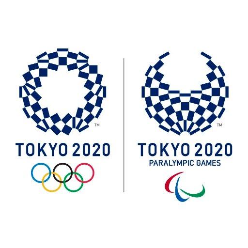 Mangaka Naoki Urasawa, Hirohiko Araki to draw artworks for 2020 Tokyo Olympics and Paralympics