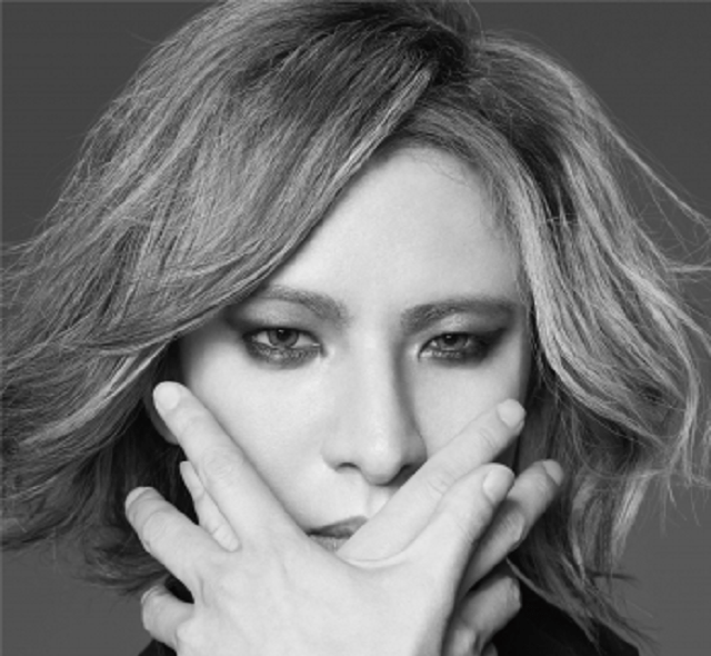 Yoshiki from X Japan issues apology after 'ONLY' donating 10 million yen after typhoon hits hometown