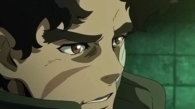 Megalobox 2 announced during Anime NYC!