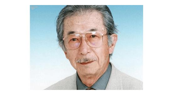 Veteran seiyuu Tadashi Nakamura passes away