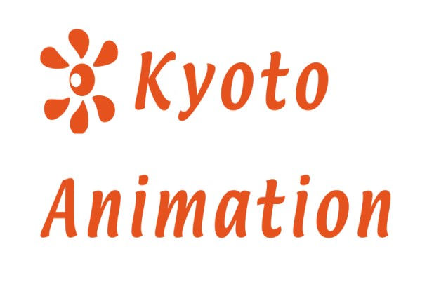 Kyoto Animation received 3.34 billion yen in donations from around the world.