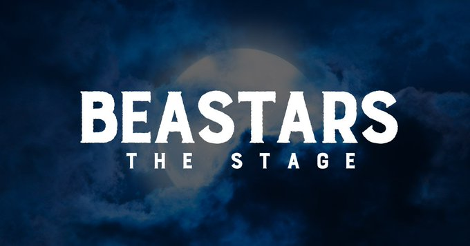 Beastars is getting a 2.5D stage play adaptation