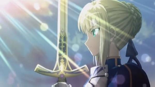 2006 Fate/stay night Anime Director Yuji Yamaguchi Passes Away