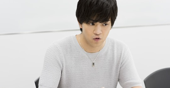 Seiyuu Kaito Ishikawa kicked out of role after some improper remarks