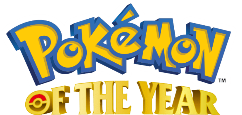 Google names Greninja as Pokemon of the Year