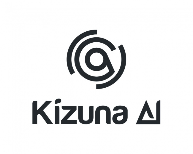Kizuna AI's Seiyuu Finally Revealed, New Company Set Up to Handle Business Affairs