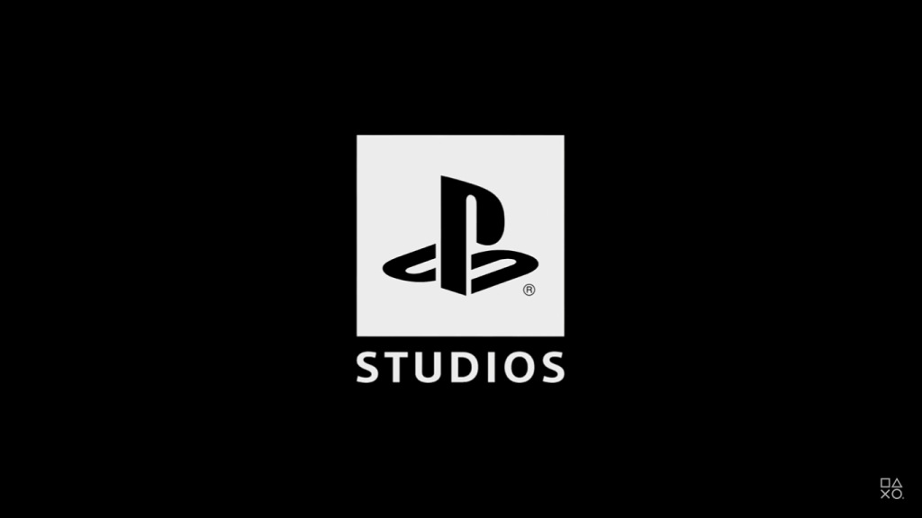 "Sony Launches New ""PlayStation Studios"" Brand for PS Exclusives"