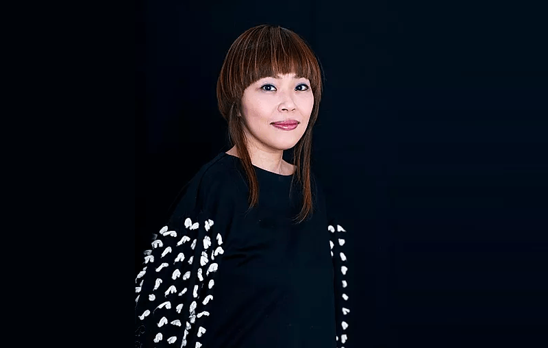"""Ai Kamachi, Composer for """"CLANNAD"""",  """"Angel Beats!"""", and """"Charlotte"""", Passes Away at 48"""